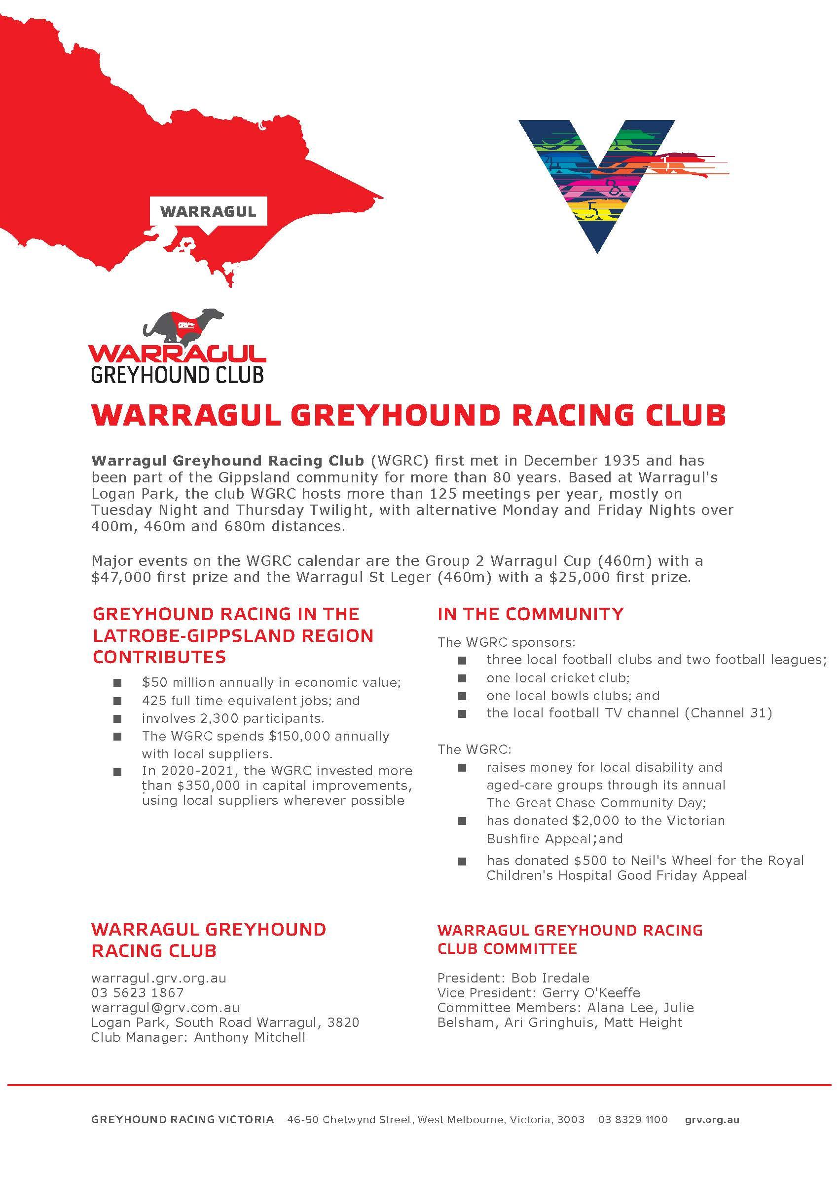 GRV_Factsheets Warragul