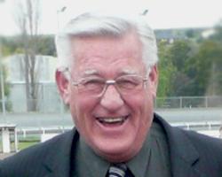 Garry Allen