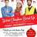 Work Christmas Break Up at the Warragul Greyhound Club