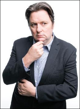 Dave O Neil