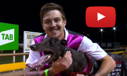 VIDEO: 2019 Group 2 Warragul Toyota Cup
