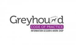 Warragul Code of Practice Information Session and Workshop