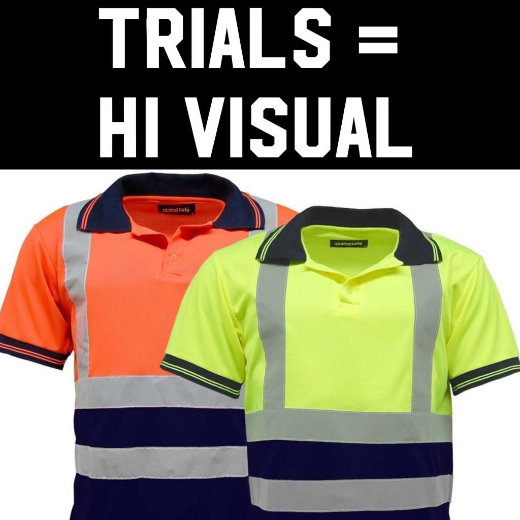 trials_hi_visual