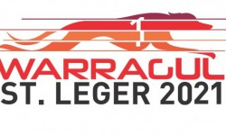 2021 Warragul St Leger