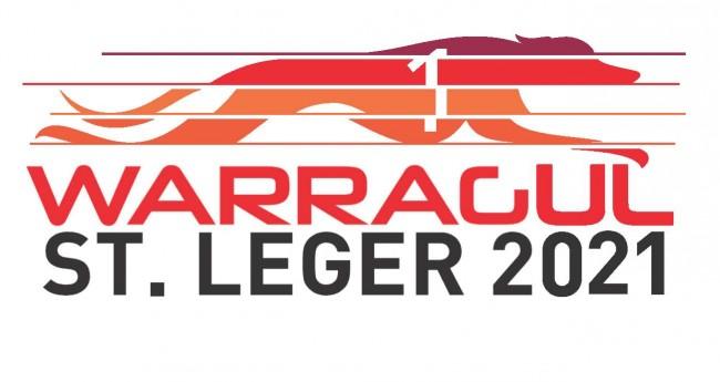 St Leger logo_2020 (002)